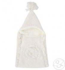 Купить папитто конверт, цвет: бежевый ( id 6645793 )