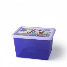 Купить lego система хранения friends 40941732 40941732