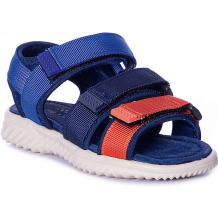 Купить сандалии м+д ( id 11862715 )