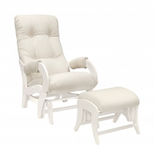 Купить кресло для мамы комфорт комплект milli care дуб шампань
