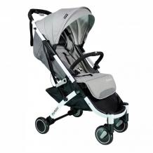 Купить прогулочная коляска farfello d100 экокожа d100
