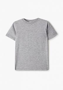 Купить футболка burlesco mp002xc00eyucm098