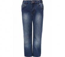 Купить finn flare kids джинсы для девочки kb17-75014 kb17-75014