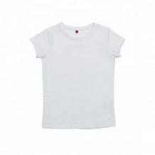 Купить футболка mbimbo, цвет: белый ( id 12590182 )