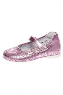 Купить туфли ciao ( размер: 24 24 ), 8709673