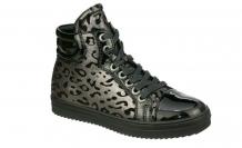 Купить indigo kids ботинки для девочки 50-626 50-626