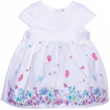 Купить платье birba для девочки 10966011