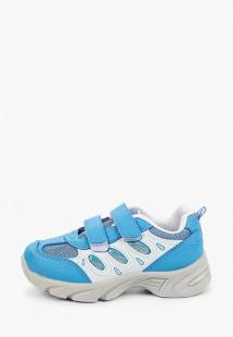 Купить кроссовки юничел yu003abiqca5r260