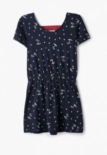 Купить платье roxy ro165egijii5k12y
