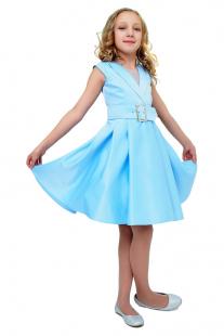 Купить платье ladetto ( размер: 134 32 ), 10557286