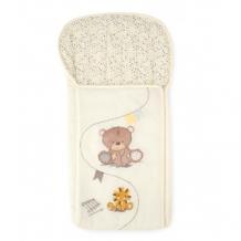 """Купить конверт на выписку """"медвежонок"""" mothercare mothercare 7947672"""