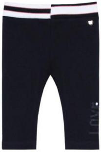 Купить брюки ( id 353622621 ) beba kids