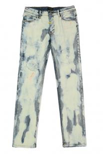 Купить джинсы fmj ( размер: 162 14лет ), 12085421