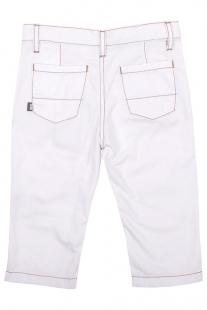 Купить брюки gulliver baby ( размер: 80 80-50 ), 1267604