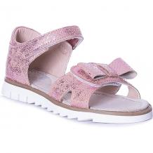 Купить сандалии м+д ( id 11862592 )