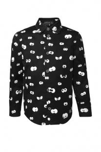 Купить рубашка stefania ( размер: 128 128 ), 11800048
