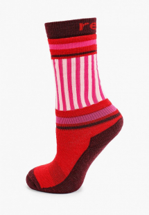 Купить носки reima rtlaap500601e340