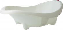 Купить детская ванна ok baby laguna, цвет: белый ok baby 996947154