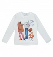 Купить джемпер tuffy, цвет: белый ( id 9890265 )