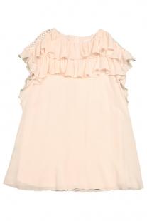 Купить платье chloe ( размер: 108 5лет ), 9864014