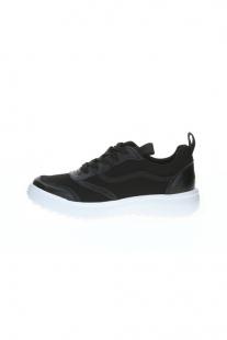 Купить кроссовки chezoliny ( размер: 36 37 ), 11634644