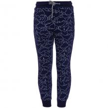 Купить спортивные брюки catimini ( id 9548666 )