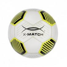 Купить футбольный мяч x-match 22 см ( id 12459208 )