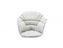 Купить stokke подушка для стульчика clikk 552201