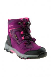 Купить boots elbrus ( размер: 31 31 ), 11708048