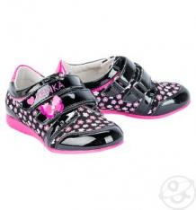 Купить кроссовки kenka, цвет: черный ( id 2656679 )