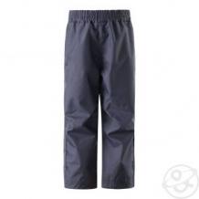 Купить брюки lassie, цвет: синий ( id 12304708 )