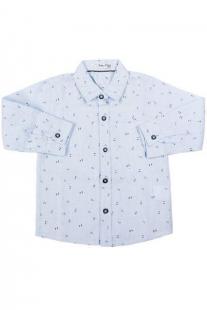 Купить рубашка 353013102 band