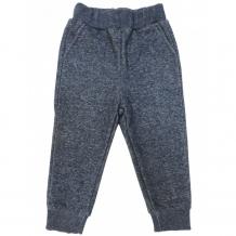 Купить soni kids брюки прогулка с мими з7103001
