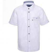 Купить рубашка silver spoon ( id 12099700 )