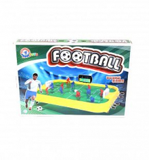 Купить настольная игра технок футбол ( id 6115819 )