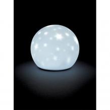 Купить светильник лючия ночник 121 звездный калейдоскоп 4606400511809
