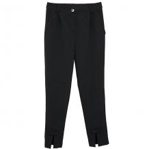 Купить брюки sly для девочки ( id 11508914 )