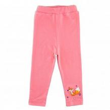 Купить брюки takro, цвет: коралловый ( id 11155274 )