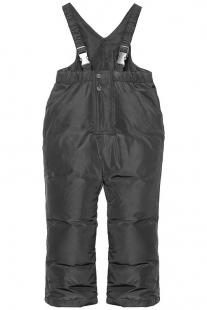 Купить брюки tooloop ( размер: 140 10лет ), 9225000