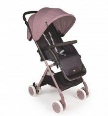 Купить прогулочная коляска happy baby mia, цвет: bordo ( id 10298465 )
