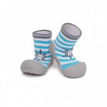 Купить attipas ботинки marine am02 am02-green