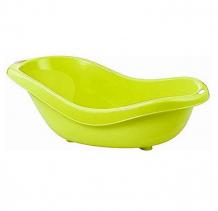 Купить bebe confort ванночка эргономичной формы 3030/3200