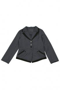 Пиджак Pinetti ( размер: 170 170 ), 7614748