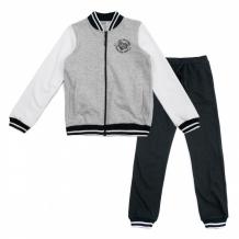 Купить s'cool комплект для девочек classic 384460 384460