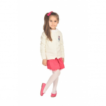 Купить eddy kids кардиган вязанный для девочки d072019 d072019