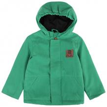 Купить куртка stella, цвет: зеленый ( id 10814114 )