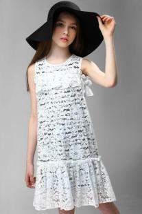 Купить платье ( id 352925062 ) meilisa bai