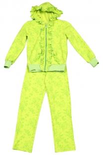 Купить костюм веста ( размер: 140 140 ), 10190749