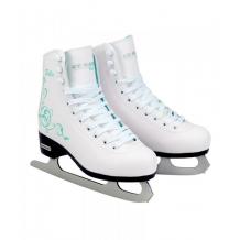 Купить ice blade коньки фигурные bella ут-00010451