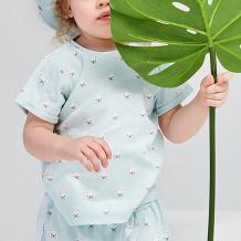 Купить комплект happy baby для девочки ( id 8499036 )
